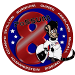 POSSUM-1501-class-patch